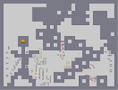 Thumbnail of the map '///////////////'