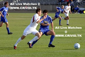 Screenshot of P2P4U NET WATCH LIVE SPORTS