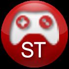 순발력 테스트 icon