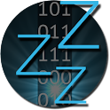Data Sleep Pro icon