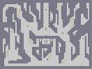 Thumbnail of the map 'Threshold Guardian'