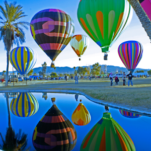 Hot air Balloon Reflections 23.jpg