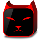 Evil's Pet icon