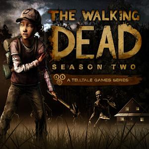 The Walking Dead: Season Two For PC / Windows 7/8/10 / Mac – Free Download