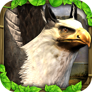 Griffin Simulator For PC / Windows 7/8/10 / Mac – Free Download