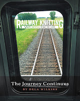 Railway Knitting Workbook