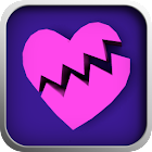 Love Me Not - flower defense icon