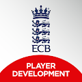 Download ECB Player Development APK for Laptop