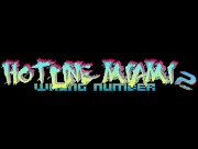 Devolver Digital releases a new trailer for Hotline Miami 2: Wrong Number