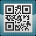 QR Code Generator Pro icon