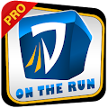 App Dictionary On The Run Pro apk for kindle fire
