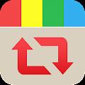 App Repost for Instagram RepostIt APK for Kindle
