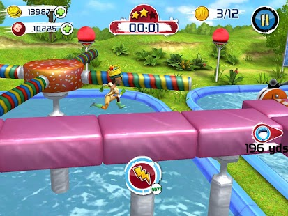 Download Wipeout 2 APK for Laptop