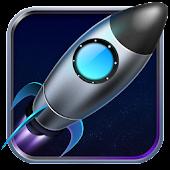 Download Next Pet Rocket APK for Laptop