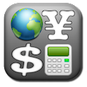Conversion Calculator icon