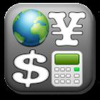 Conversion Calculator icon
