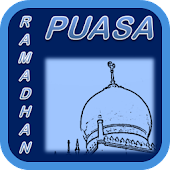 Download  Puasa Ramadhan 2016  Apk