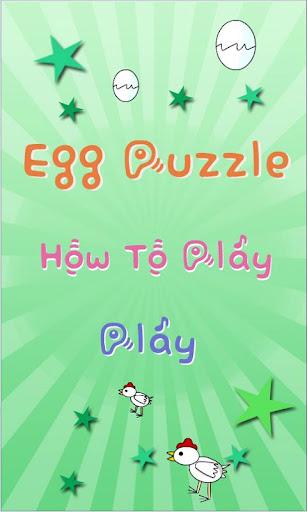 EggPuzzle