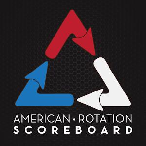 American Rotation Scoreboard For PC / Windows 7/8/10 / Mac – Free Download