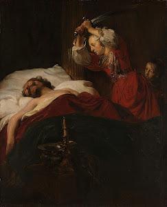 RIJKS: Jan de Bray: painting 1659