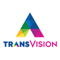 App Transvision apk for kindle fire