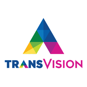 Download Transvision Apk To Pc Download Android Apk