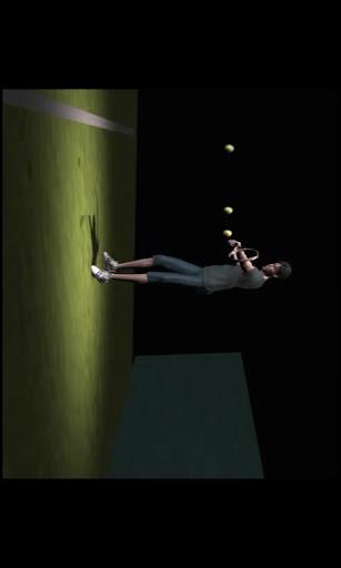 最新テニス技術の教科書Vol.5 書籍 App-愛順發玩APP