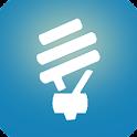 전기요금 계산기 (라이트) icon