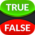 True or False: Quiz Battle APK for Blackberry