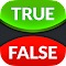 astuce True or False: Quiz Battle jeux