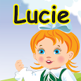 Lucie APK Version 4.5.6