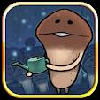 Mushroom Ga.. file APK for Gaming PC/PS3/PS4 Smart TV