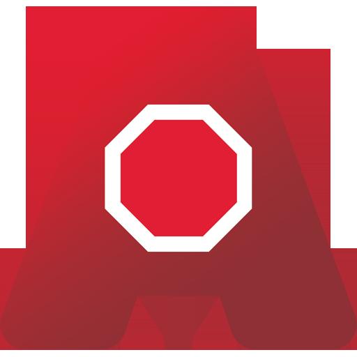 Mountain Line AZ: AnyStop 交通運輸 App LOGO-APP試玩