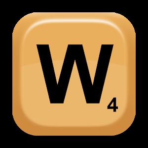 Wordsmith Free For PC (Windows & MAC)
