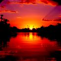 ArteLauncher TwilightParadises icon