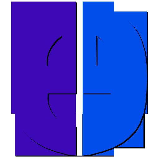 通訊App|視頻 Chatterbox的臨 LOGO-3C達人阿輝的APP