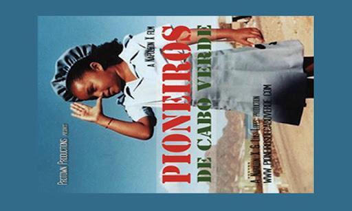 Pioneiros de Cabo Verde