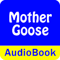 Mother Goose for Grownups icon