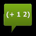 Scheme Pad icon