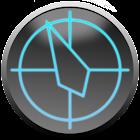 ASSASSIN'S COMPASS icon