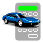 Auto Calculator icon