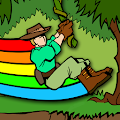Download PITFALL!™ APK for Laptop
