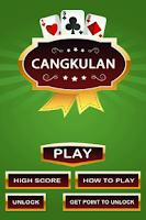 Screenshot of Cangkulan
