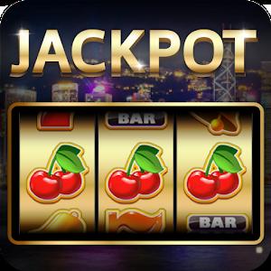 Casino Slots For PC / Windows 7/8/10 / Mac – Free Download