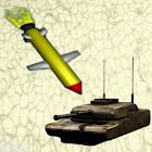 Laser Guided Lite icon