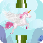 Floppy Little Pony APK Descargar
