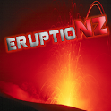 eruptioNZ icon