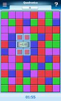 Screenshot of SPB Brain Evolution