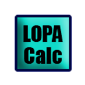 LOPA Calc icon