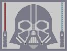 Thumbnail of the map 'N Vader'